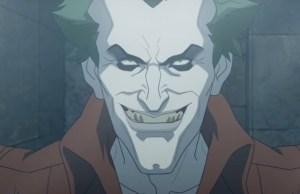 Assault_on_Arkham_-_The_Joker_01