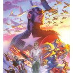Captain_America_22_Alex_Ross_Variant