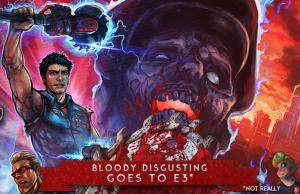 E32014_DR3OST