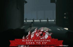E32014_Inside