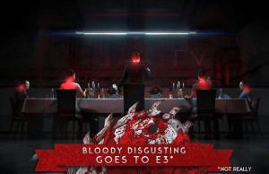 E32014_TheAssembly