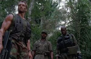 Film-predátor-1987-je-akční-scifi-klasikou-světové-kinematografier-s-Arnoldem-Schwarzeneggerem-v-hlavní-roli
