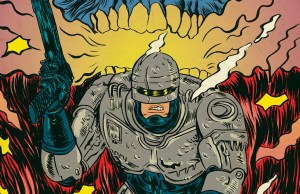 Robocop_001_coverC