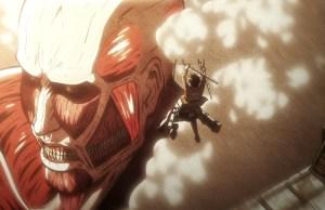 Shingeki-no-Kyojin-shingeki-no-kyojin-attack-on-titan-34357634-1280-720