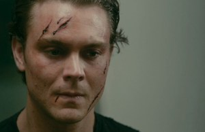 clayne-crawford-as-john-taylor-in-the-perfect