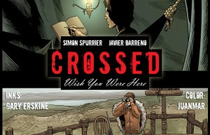 crossed_01-title