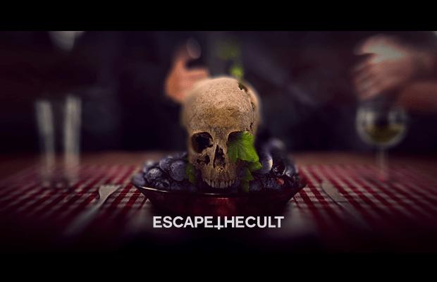 escapethecultbanner