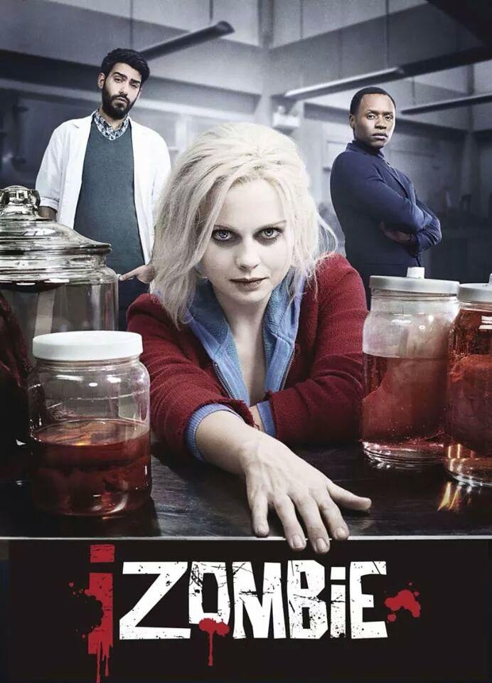iZombie-poster-2