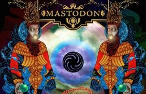 mastodon-crack-the-skye-cover-front