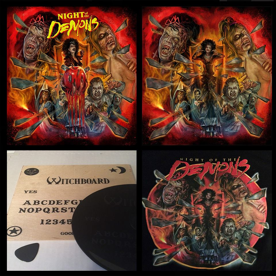 nightofthedemonsvinyl