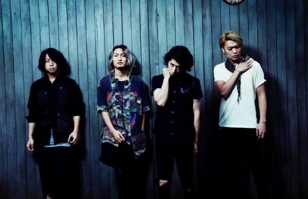 oneokrockband