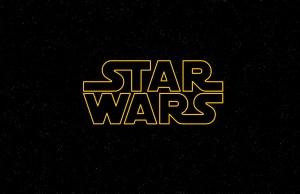 star-wars-logo-stars-hd-185739