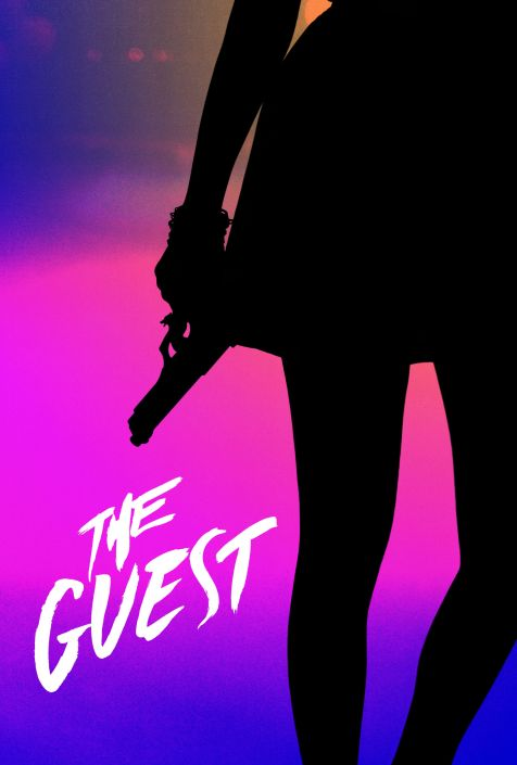 the-guest-2