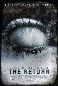 the-return