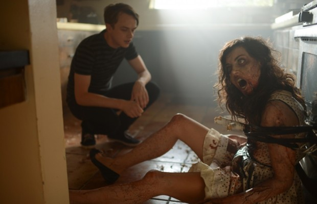 1-life-after-beth-1024x681-620x400-620x400
