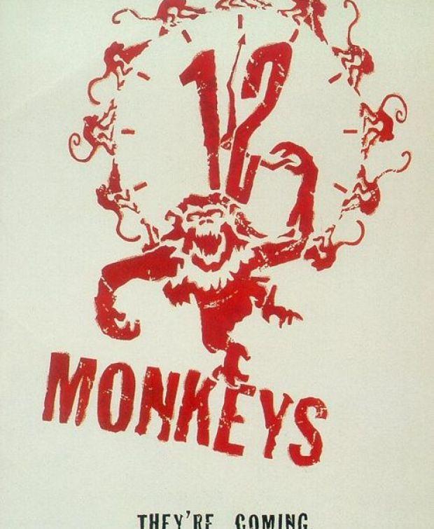 12-monkeys-movie-poster