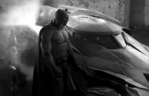 Batman-v-Superman-Dawn-of-Justice-550x365