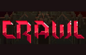 Crawl_2