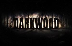DarkwoodBD