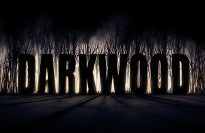 Darkwood_IT-620x400