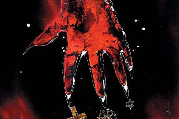 Devilers01CoveJock