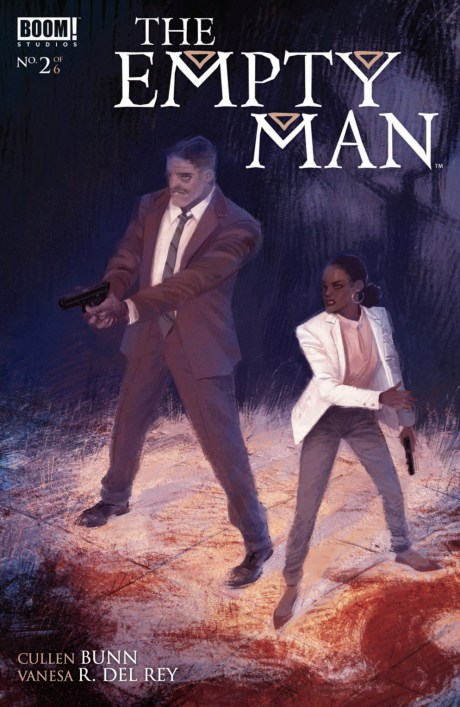 Empty_Man_002_COVER-A