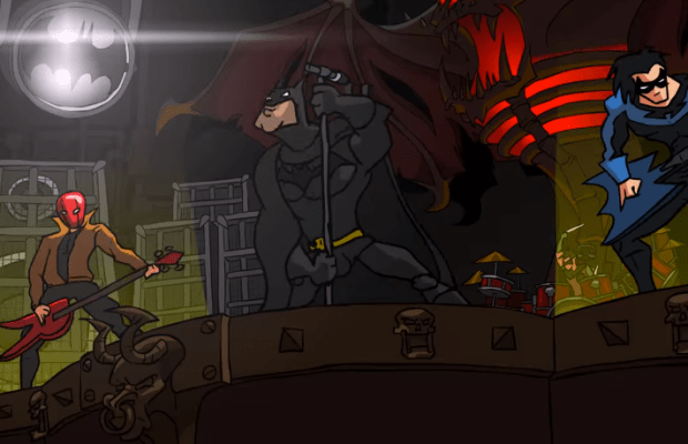 batmetalbanner