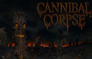 cannibalcorpseskeletaldomainbanner