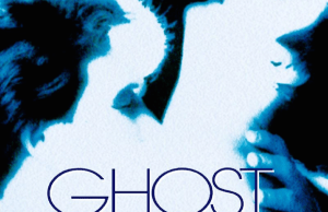 ghostbanner