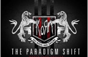 korntheparadigmshiftworldtouredition