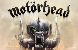 motorheadaftershockbanner