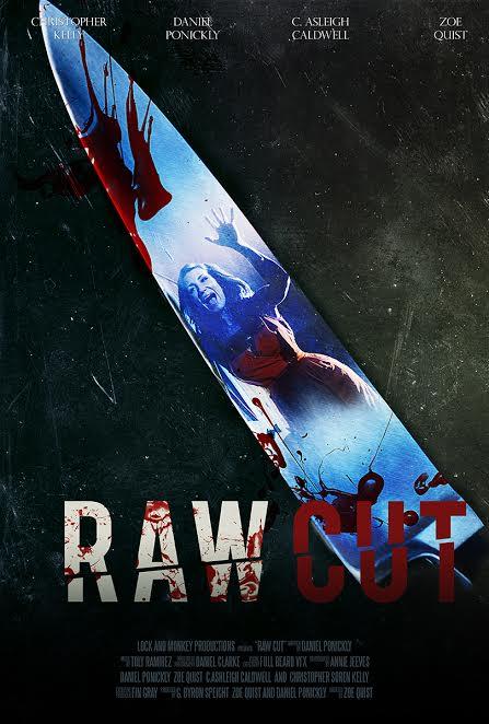 raw-cut