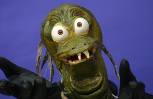 ziltoid
