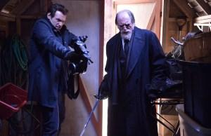 1x05-Runaways-Ephraim-Goodweather-and-Abraham-Setrakian-the-strain-fx-37407045-900-599
