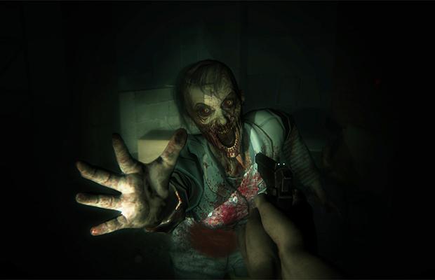 ZombiU2_WiiU