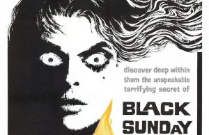 black_sunday_poster_04