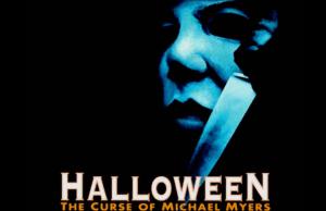 halloween6banner