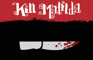 killmatildabanner