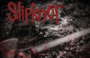 slipknotthenegativeonebanner