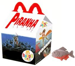 11-happy-meal-horror