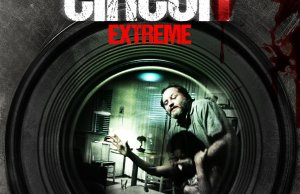 Closed Circuit Extreme