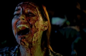 Exclusive 'Demon's Rook' Clip An Effects Bonanza!