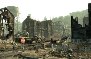 fallout3banner