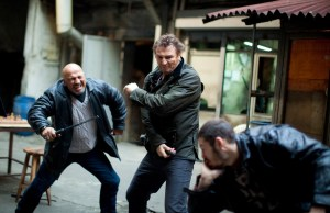 neeson in TAKEN_2