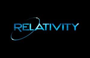 relativity-media-logo1