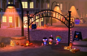 CostumeQuest2_PS4