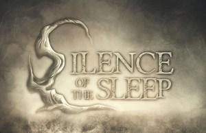 SilenceOfTheSleep_Steam
