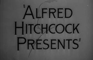 alfred_hitchcock_presents