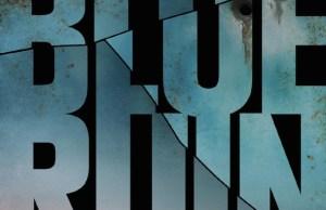 blueruincover