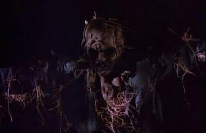 scarecrowsbanner